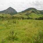 REALE IMÓVEIS – Terrenos à partir de R$ 35Mil, em Bicuda, Macaé