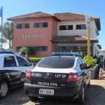 AÇÕES POLICIAIS – Suspeito de roubar moto morre durante fuga após bater em ônibus em Búzios