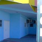 ACIDENTE – Mulher é atropelada por moto no bairro Jacaré, em Cabo Frio