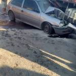 ACIDENTE – Dois acidentes deixam um morto e um ferido em Praia Linda, São Pedro da Aldeia