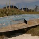 ARRAIAL DO CABO – Pescador morto em acidente de barco é enterrado e investigação é aberta