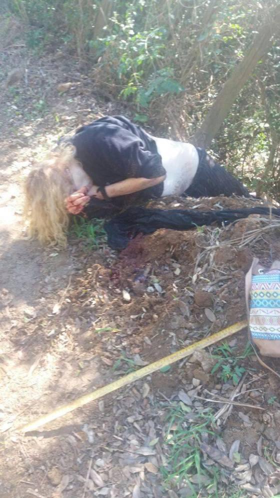 Homosexual é encontrado morto em São Pedro da Aldeia.jpg1
