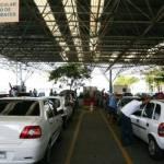 Detran-RJ passa a cobrar Duda para venda de veículos