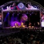 EVENTO – Rio das Ostras confirma 14ª edição do Jazz & Blues Festival para novembro