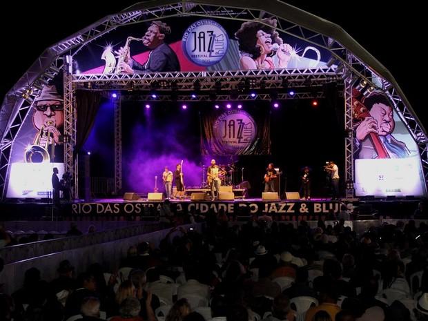 14a-edicao-do-jazz-blues-festival