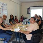 Prefeitura de São Pedro da Aldeia inicia elaboração do Plano Municipal do PETI