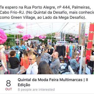 2a-edicao-do-quintal-da-moda-feira-multimarcas