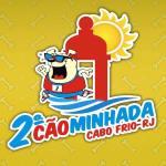 EVENTO – Cãominhada agita próximo final de semana em Cabo Frio