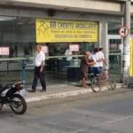 Agências da Caixa voltam a funcionar na Região dos Lagos do Rio