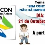 EVENTO – São Pedro da Aldeia vai sediar Encontro de Contabilistas
