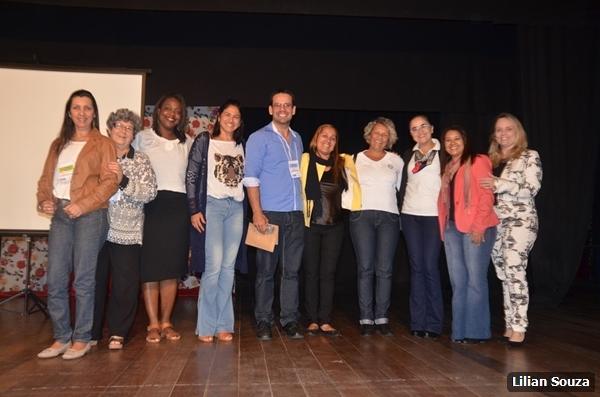iii-semana-de-educacao-inclusiva-5