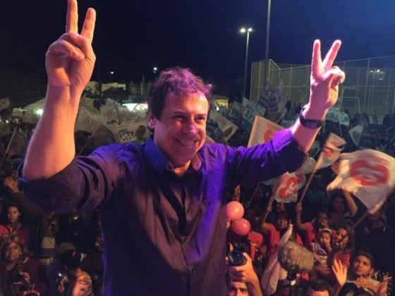 marquinho-mendes-foi-prefeito-de-cabo-frio-entre-2005-e-2012