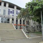 POLÍTICA – Vereadores de Saquarema são presos em operação da PF