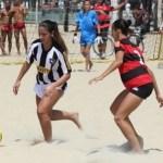 ESPORTE – São Pedro da Aldeia terá intermunicipal de beach soccer com Flamengo e Botafogo