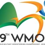 ESPORTE – Atletas militares de 26 países se reúnem para competição no RJ