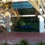 CABO FRIO – Hospital de emergências de Cabo Frio mantém restrição no atendimento