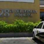AÇÕES POLICIAIS – Homem é morto a tiros em rua de Rio das Ostras