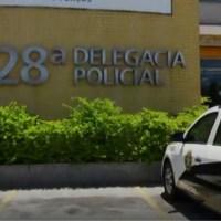 AÇÕES POLICIAIS – Pai suspeito de abusar da própria filha de 11 anos é detido em Rio das Ostras