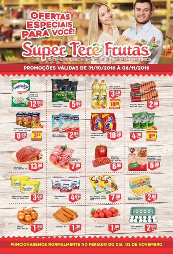 encarte-do-super-tere-frutas-26-10