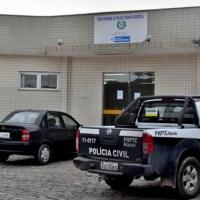 ACIDENTE – Motociclista morre atropelado por ônibus após se envolver em acidente na RJ-106, em Macaé