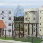 """SÃO PEDRO DA ALDEIA – Prefeitura realiza sorteio de unidades habitacionais do """"Minha Casa Minha Vida"""""""