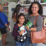 IGUABA GRANDE – Projeto com livros a preços populares chega a Iguaba na segunda-feira