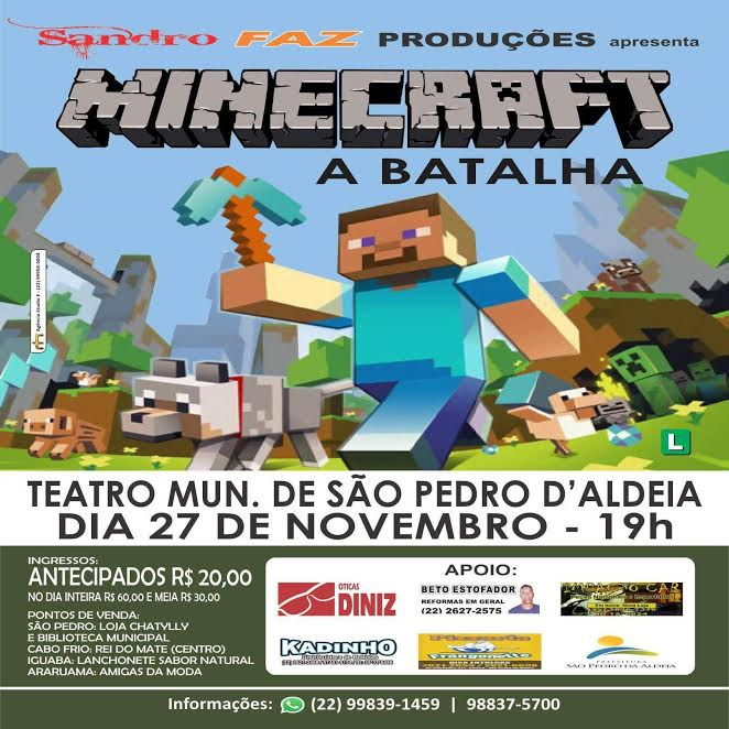teatro-municipal-dr-atila-costa-1