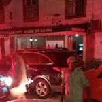 AÇÕES POLICIAIS – Três homens são mortos neste domingo em Cabo Frio