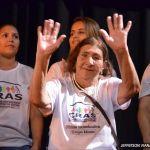 """SÃO PEDRO DA ALDEIA – Assistência Social aldeense realiza """"Apresenta Ação"""""""