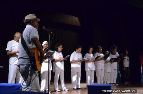 assistencia-social-aldeense-realiza-apresenta-acao-4