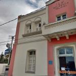 AÇÕES POLICIAIS – Homem é morto na frente do filho de 7 anos em Saquarema, diz polícia