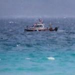 CABO FRIO – Criança é decapitada por lancha na Praia do Forte, em Cabo Frio