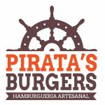 EM BREVE EM SÃO PEDRO DA ALDEIA – Pirata's Burgers hamburgueria artesanal
