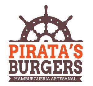 piratas-burgues