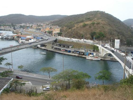 ponte-feliciano-sodre-em-cabo-frio