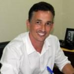 SÃO PEDRO DA ALDEIA – Prefeito Cláudio Chumbinho anuncia novo secretariado de São Pedro da Aldeia