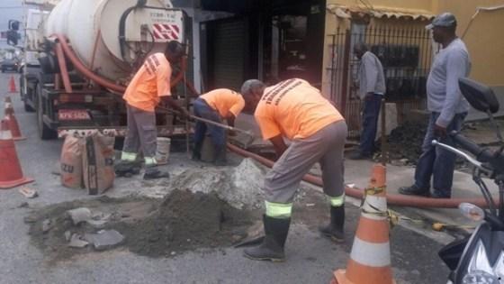 prefeitura-aldeense-realiza-servicos-de-limpeza2