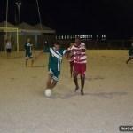 ESPORTE – Segunda Divisão do Beach Soccer começa nesta quarta-feira (07)