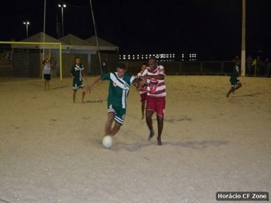 segunda-divisao-do-beach-soccer-em-sao-pedro-da-aldeia