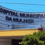SAÚDE – Justiça determina estruturação do Hospital da Mulher de Cabo Frio