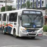REGIÃO DOS LAGOS – Passagem intermunicipal passará a custar R$ 5,60 na Região dos Lagos