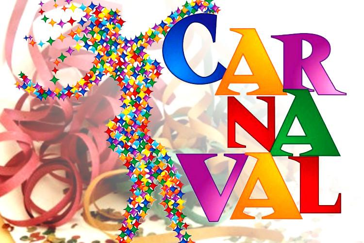 CARNAVAL 2017 - Carnaval de Cabo Frio terá blocos a partir desta sexta-feira