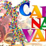 CARNAVAL 2017 – Carnaval de Cabo Frio terá blocos a partir desta sexta-feira