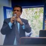 Justiça adia julgamento de Marquinho Mendes, prefeito de Cabo Frio para a próxima terça