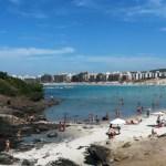 CABO FRIO – Cabo Frio proíbe som nos quiosques da Praia do Forte aos domingos