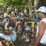 SÃO PEDRO DA ALDEIA – Prefeitura de São Pedro da Aldeia realiza Projeto Defesinha – Verão 2017