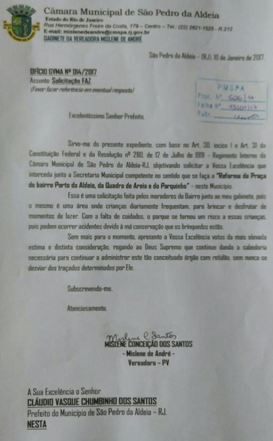 Vereadora Mislene de André.jpg 1.jpg1