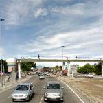 ACIDENTE – Homem é atropelado embaixo da passarela na RJ-140, em São Pedro da Aldeia