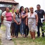SÃO PEDRO DA ALDEIA – Assistência Social realiza reunião sobre erradicação do trabalho infantil
