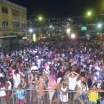 CARNAVAL 2017 – Prefeitura divulga shows de Carnaval em São Pedro da Aldeia